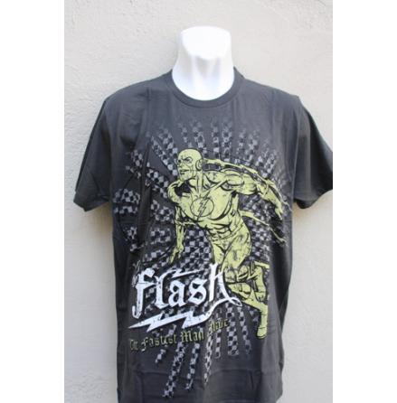 T-Shirt - Fastes Man