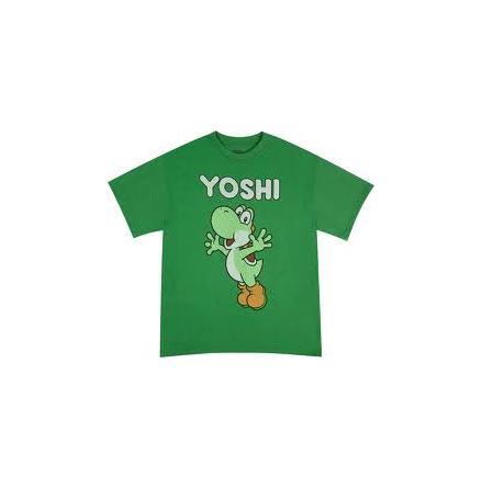 T-Shirt - Yoshi