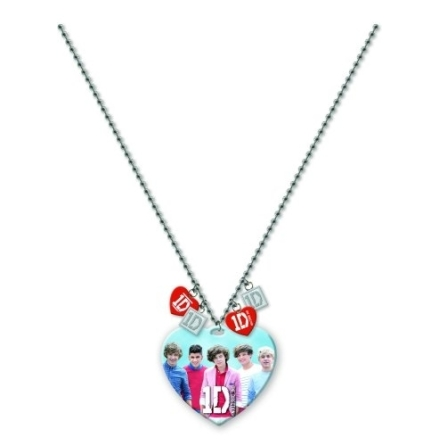 One Direction  - Halsband
