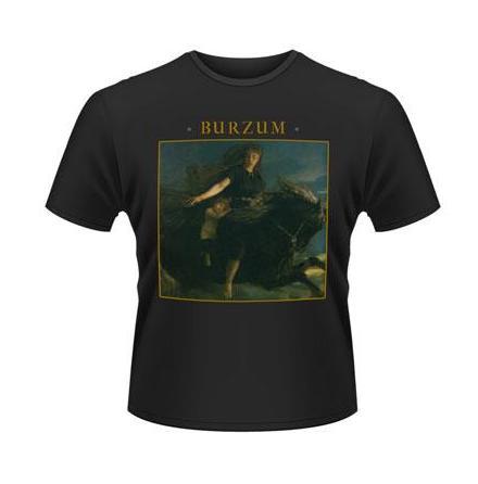 T-Shirt - Umskiptar