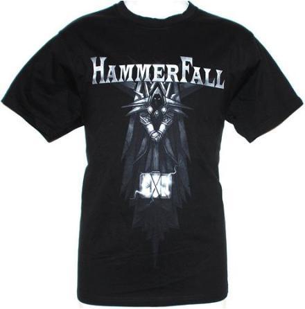 T-Shirt - Immortalized