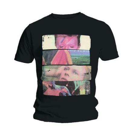 T-Shirt - Sliced Image 2