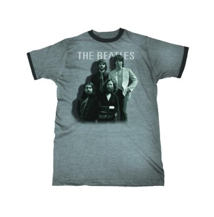 T-Shirt - Shadowcast