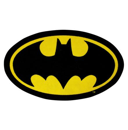 Batman - Floor Rug