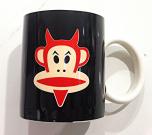 Paul Frank - Devil - mugg