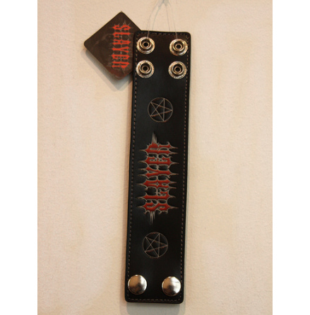 Slayer - Armband