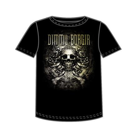 T-Shirt - Snake