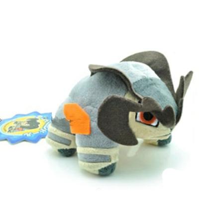 Pokemon - Plush Doll