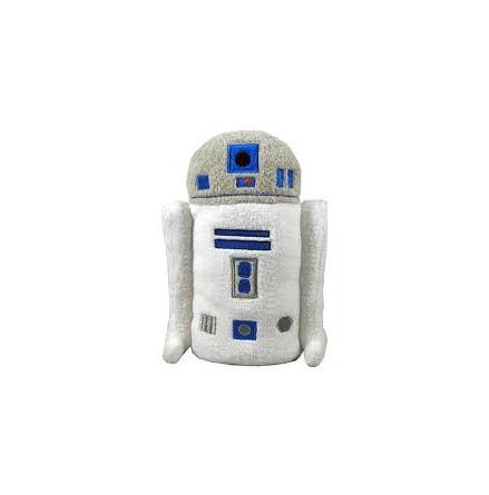 R2-D2 Footzeez - Star Wars