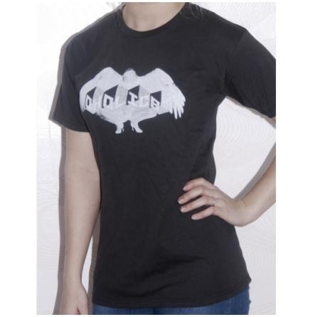 T-Shirt - Bird