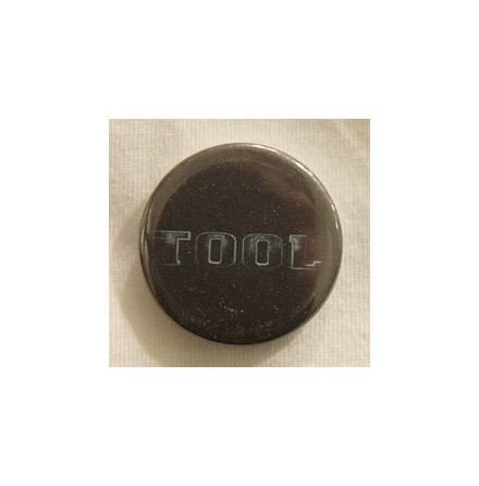 Tool - Logo - Badge