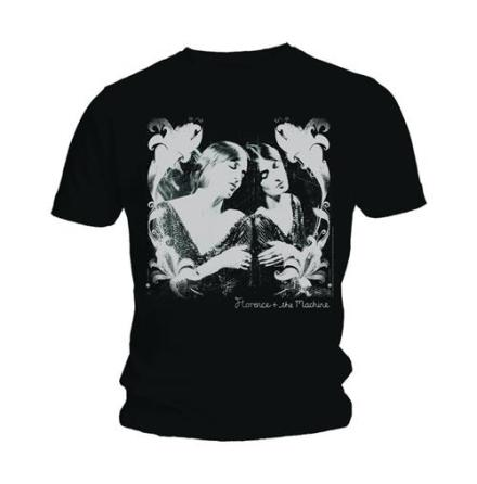 T-Shirt - Negatives