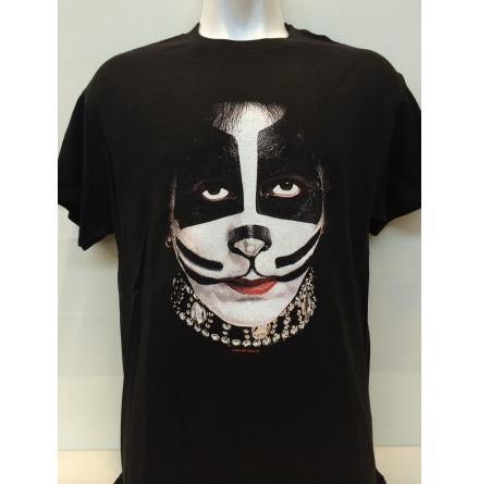 T-Shirt - Peter