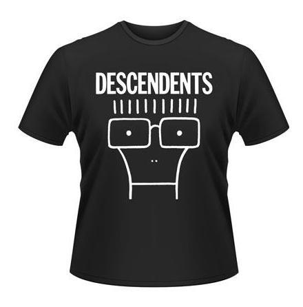 T-Shirt - Milo