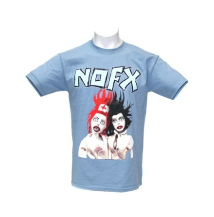 T-Shirt - Dolls