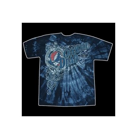 T-Shirt - Dye