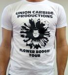 T-Shirt - Flower Boogie