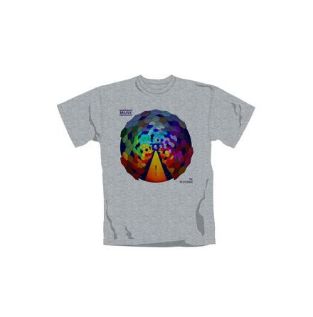 T-Shirt - Album