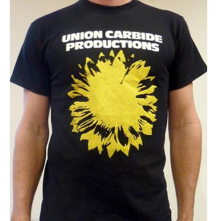 T-Shirt - Flower