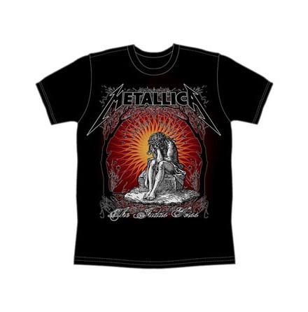 T-Shirt - Judas