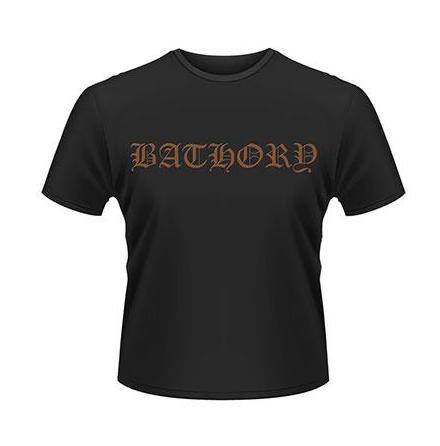T-Shirt - Hordes