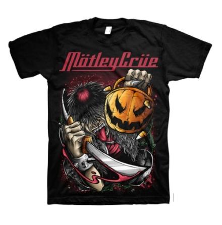 T-Shirt - Halloween