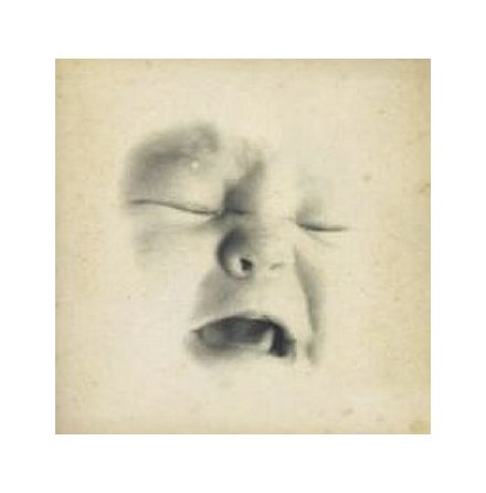 CD - Soundtrack Of Our Lives - Welcome To The Infant Freebase