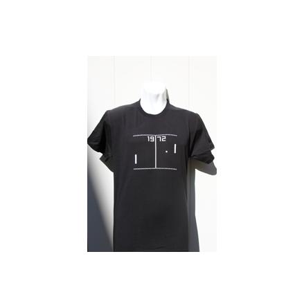 T-Shirt - Pong