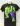 T-Shirt - Hulk