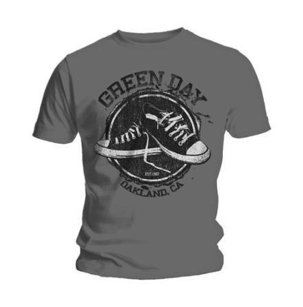 T-Shirt - Converse