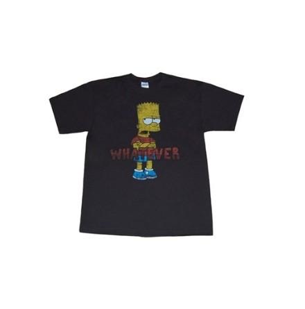 T-Shirt - Whatever