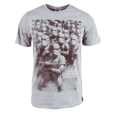 T-Shirt - Band of