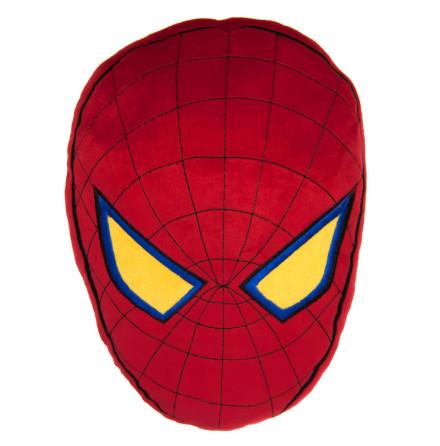 Spiderman - Kudde