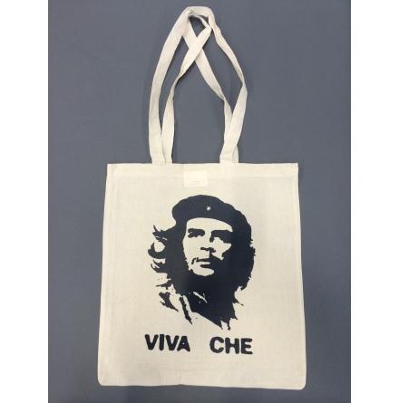 Tygkasse - Che