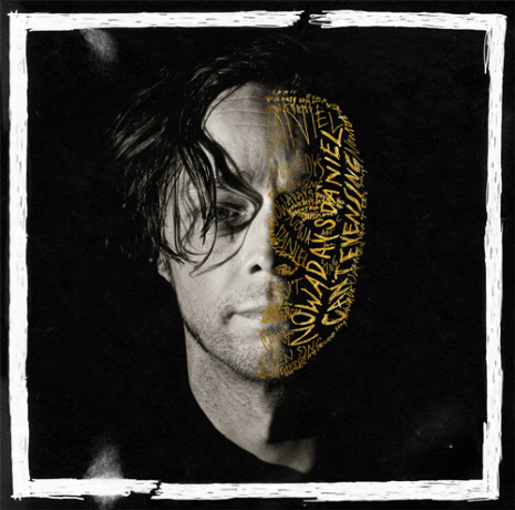 CD - Daniel Gilbert - Nowadays Daniel Can?t Even Sing