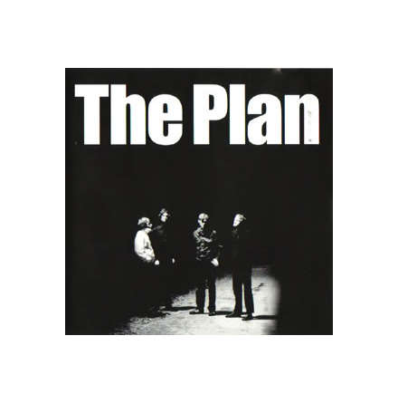 CD - The Plan