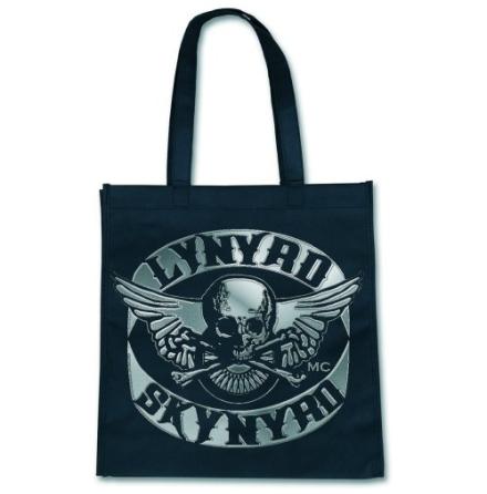 Lynyrd Skynyrd - Tote-Bag