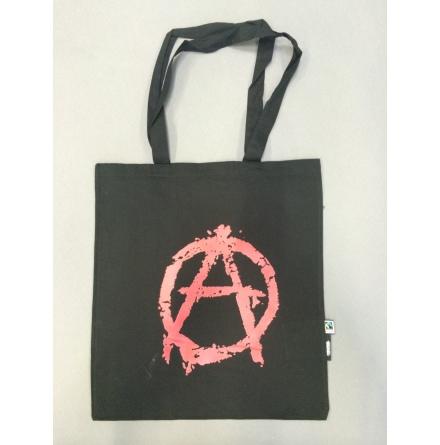 Tygkasse - Anarchy