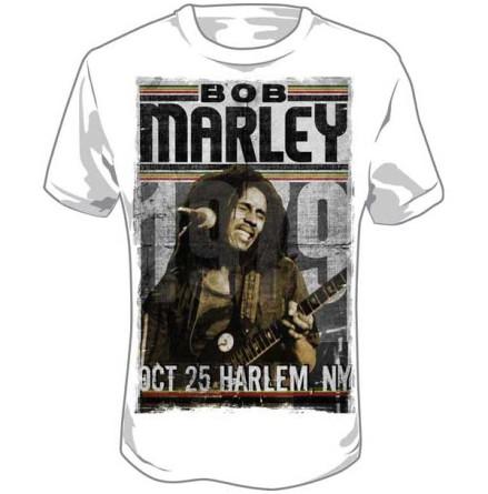 T-Shirt - Harlem