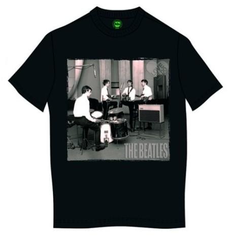 T-Shirt - 1962 Studio Session