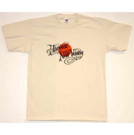 T-Shirt - Harvest