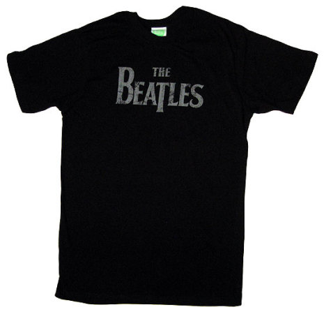 T-Shirt - Lonely Hearts