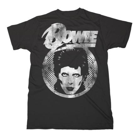 T-Shirt - Sweet Thing