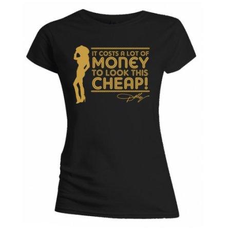 Dam Topp - Lot of Money