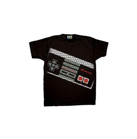 T-Shirt - Remote