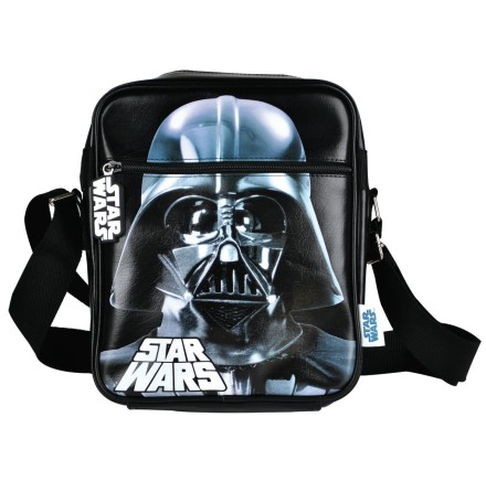 Star Wars - Flight Bag - Darth Vader