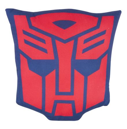 Transformers - Autobots - Kudde
