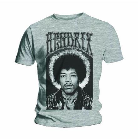 T-Shirt - Halo