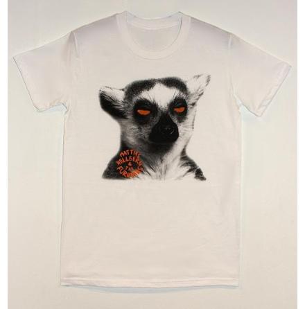 T-Shirt - Furheads