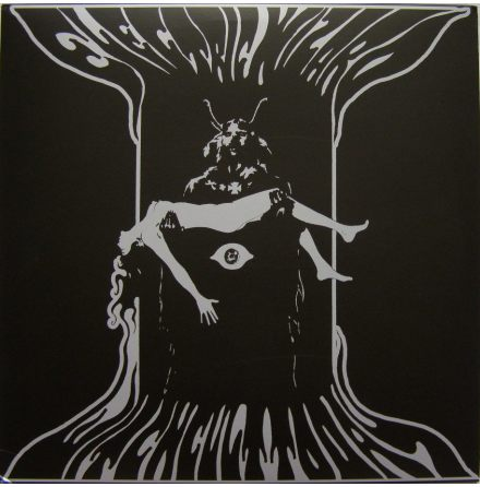 Electric Wizard - Witchcult Today - 2xLP